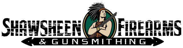 Shawsheen Firearms & Gunsmithing