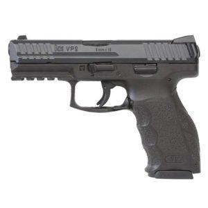 sku_48318_hk_vp9_pistol (Copy)